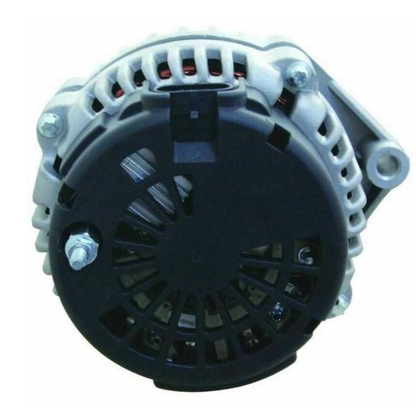 New Alternator 145 Amp - Part # A2022