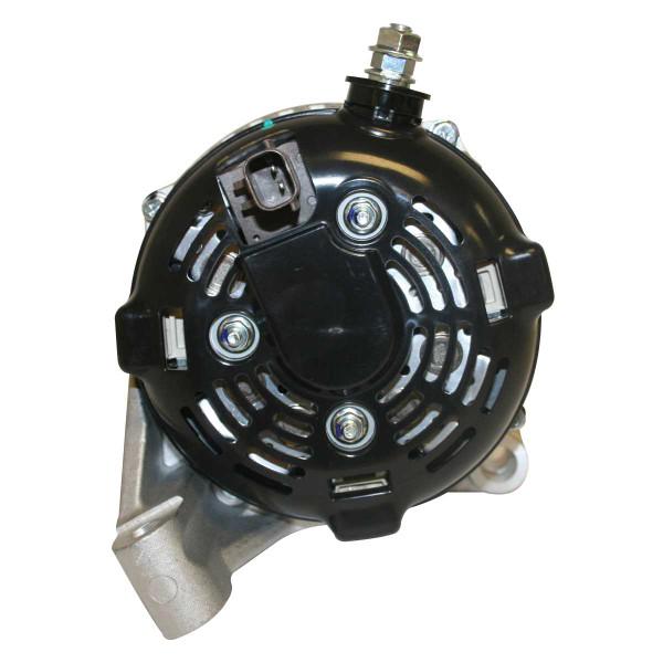 New Alternator 160 Amp - Part # A2032