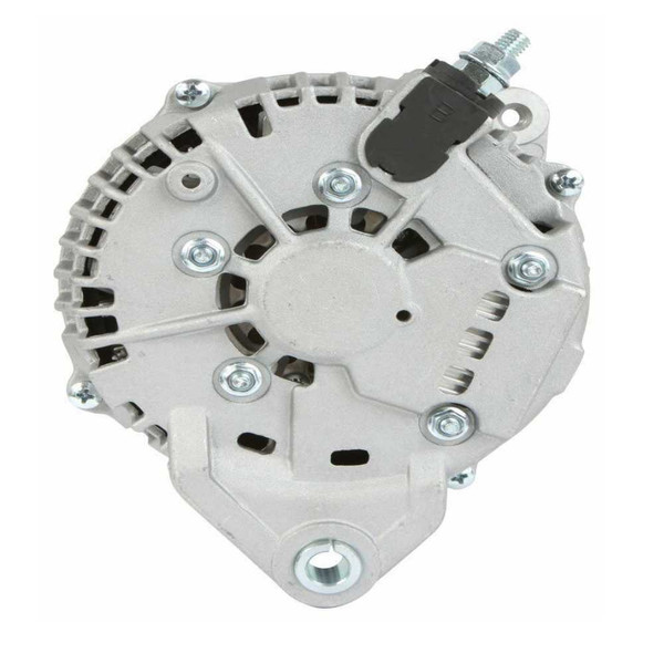 New 110 Amp Alternator - Part # A2825