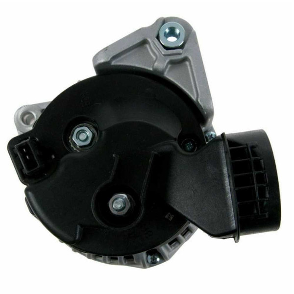 New 120 Amp Alternator - Part # A2871