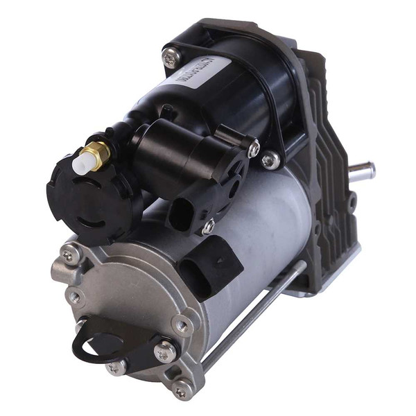 Suspension Air Compressor - Part # AC1027