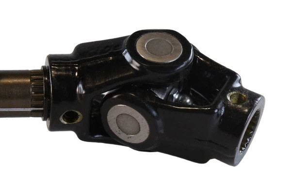 Front ATV Axle Shaft - Part # ADSKPOL8008