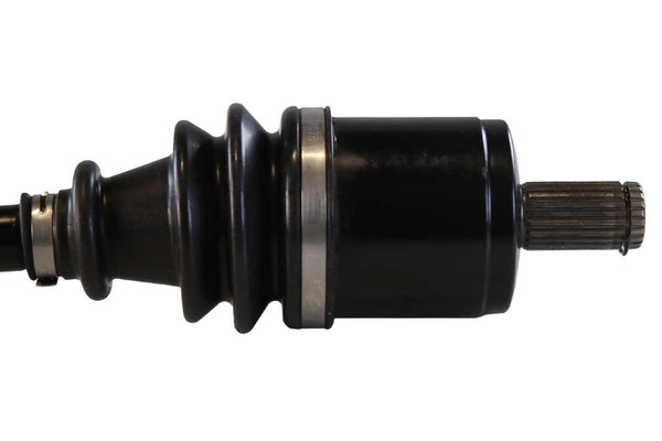 Front ATV Axle Shaft - Part # ADSKPOL8009