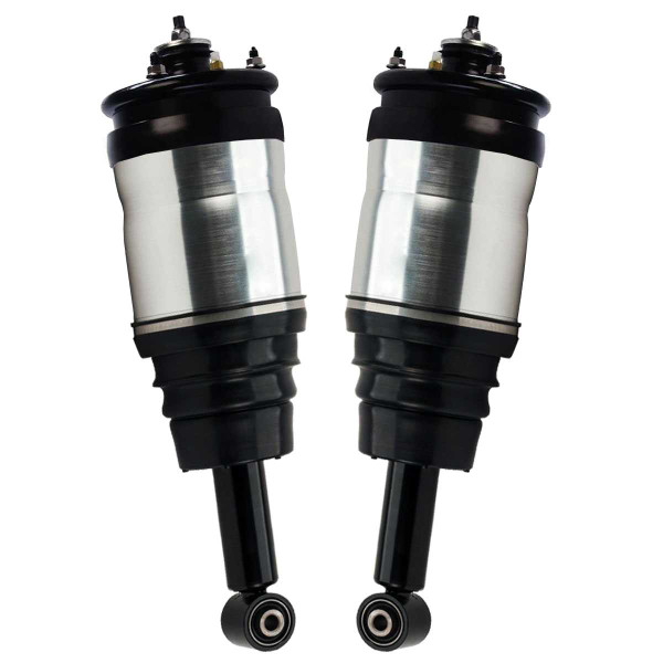 Rear Air Strut Pair - Part # AS1087PR