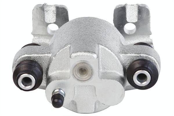 [Rear] Pair of Rear Brake Calipers - Part # BC2632PR