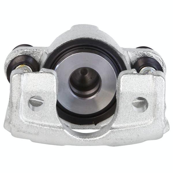 [Rear Left Driver Side] Brake Caliper – Not Rebuilt - No Core - Part # BC2632
