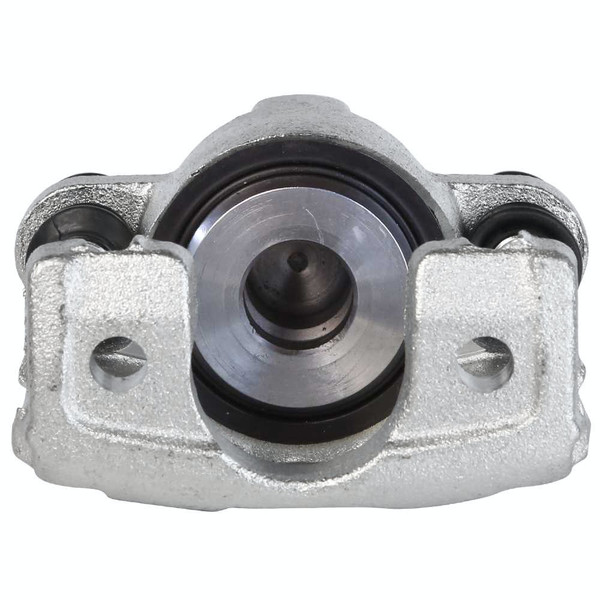 [Rear Right Passenger Side] Brake Caliper – Not Rebuilt - No Core - Part # BC2633