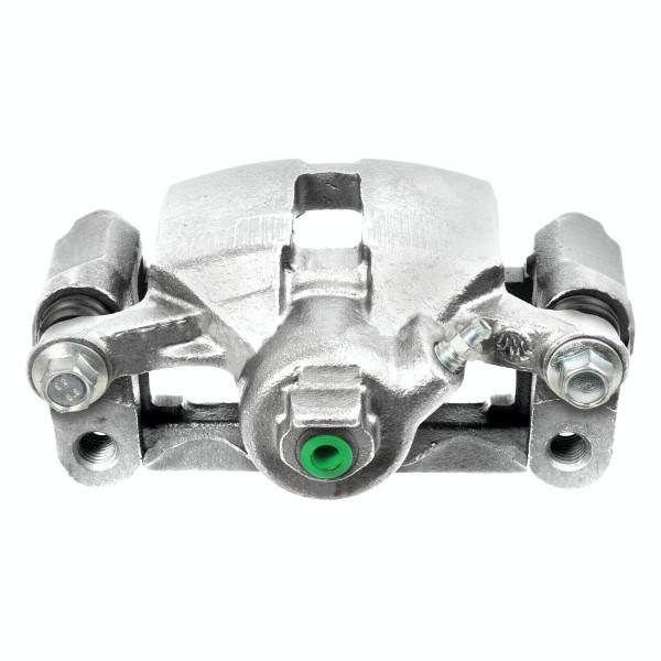 Rear Passenger Right Disc Brake Caliper Metal Piston - Part # BC2641