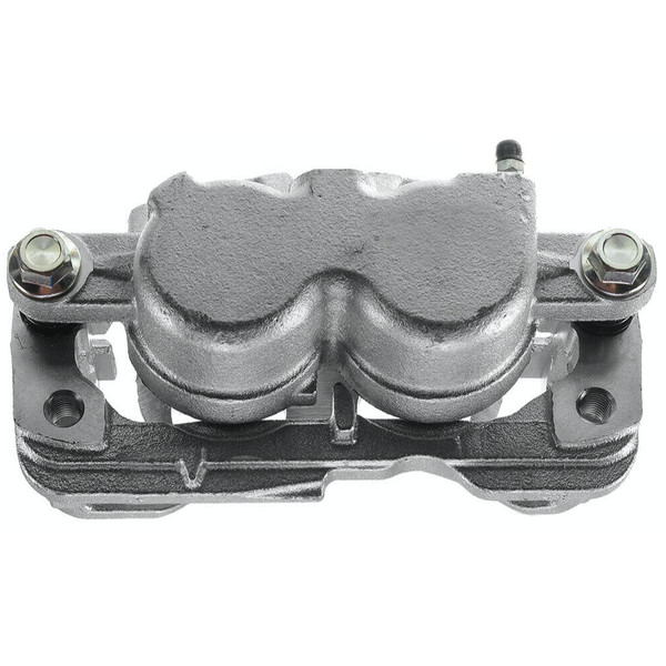 Brake Caliper - Not Rebuilt - No Core - Part # BC2688