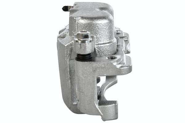 Brake Caliper - Not Rebuilt - No Core - Part # BC2688