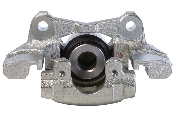 Pair of Brake Calipers - Part # BC2708PR
