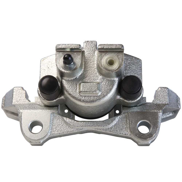 [Rear Left Driver Side] Brake Caliper – Not Rebuilt - No Core - Part # BC2708
