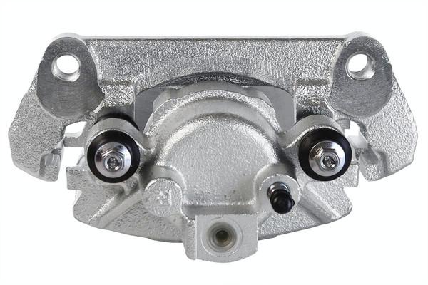 [Rear Set] Pair of Rear Brake Calipers - Not Rebuilt -No Core - Part # BC2718PR