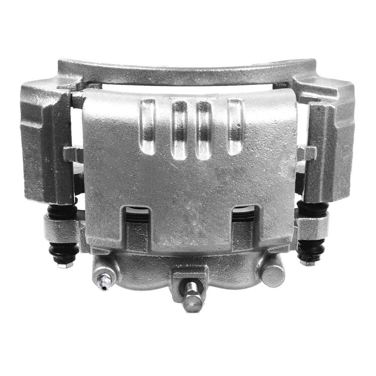 Prime Choice Auto Parts BC2873 Rear Passenger Side Brake Caliper