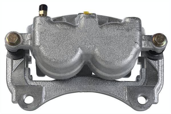 [Front Left Driver Side] Brake Caliper – Not Rebuilt - No Core - Part # BC2900