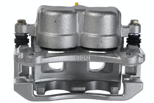 [Front Left Driver Side] Brake Caliper – Not Rebuilt - No Core - Part # BC2900
