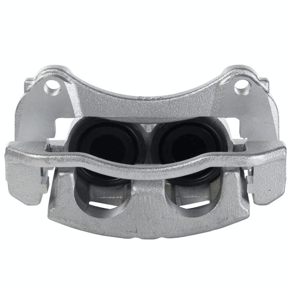 [Front Right Passenger Side] Brake Caliper – Not Rebuilt - No Core - Part # BC2901