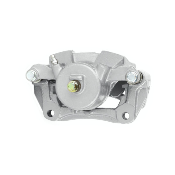 Front Driver Left Disc Brake Caliper 1 Piston - Part # BC2902