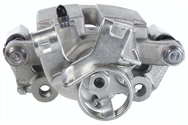 [Rear Set] Pair of Rear Brake Calipers - Not Rebuilt -No Core - Part # BC2952PR