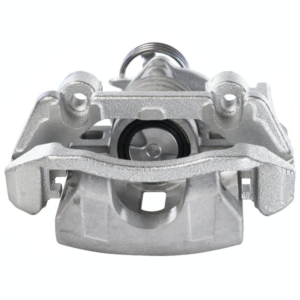 [Rear Driver Side] Brake Caliper - Not Rebuilt -No Core - Part # BC2952