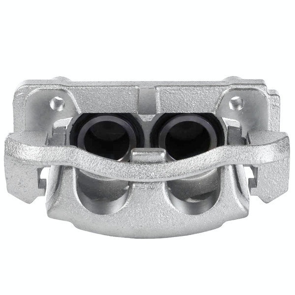[Front Driver Side] Brake Caliper - Not Rebuilt -No Core - Part # BC2970