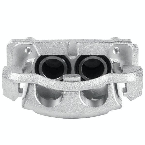 [Front Passenger Side] Brake Caliper - Not Rebuilt -No Core - Part # BC2971