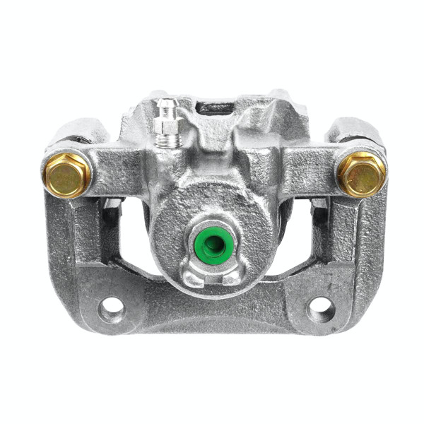 Rear Passenger Right Disc Brake Caliper Metal Piston - Part # BC29726
