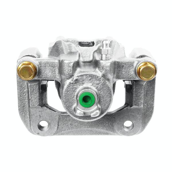 Rear Driver Left Disc Brake Caliper Metal Piston - Part # BC29727