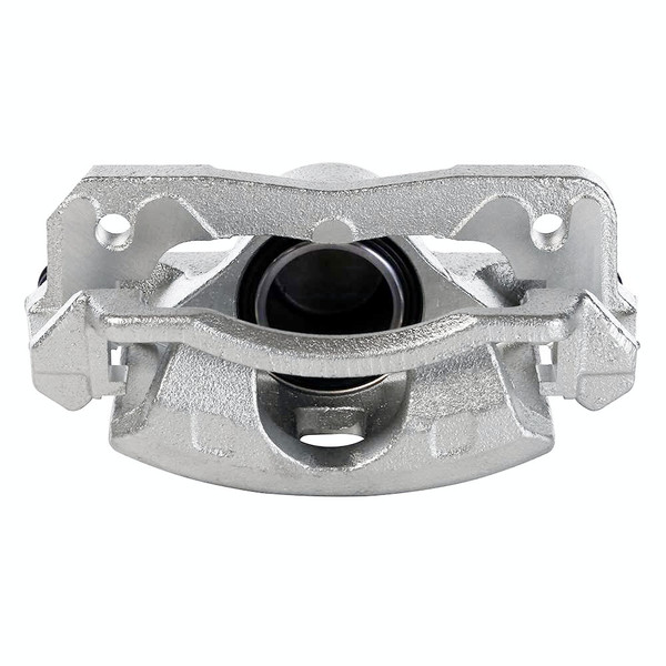 [Front Left Driver Side] Brake Caliper – Not Rebuilt - No Core - Part # BC29728