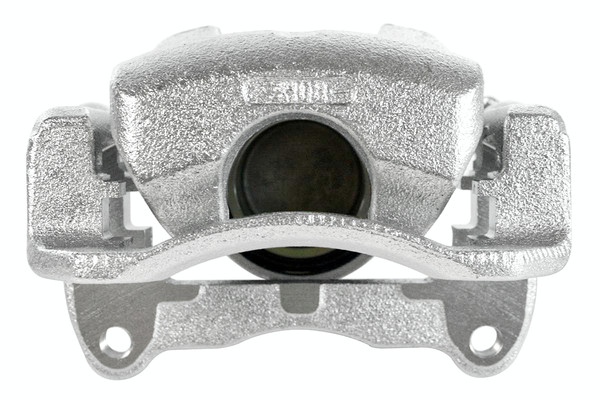 [Front Set] Pair of Front Brake Calipers - Not Rebuilt -No Core - Part # BC29732PR