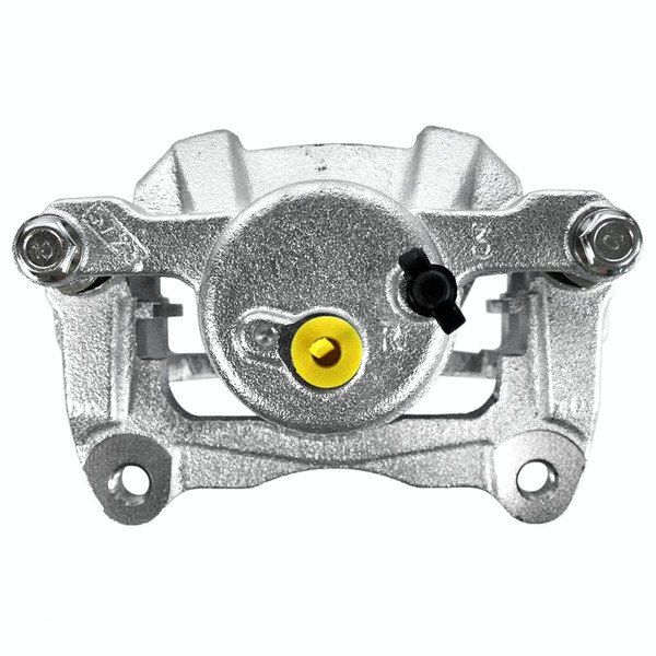 Front Passenger Right Disc Brake Caliper Metal Piston - Part # BC29732