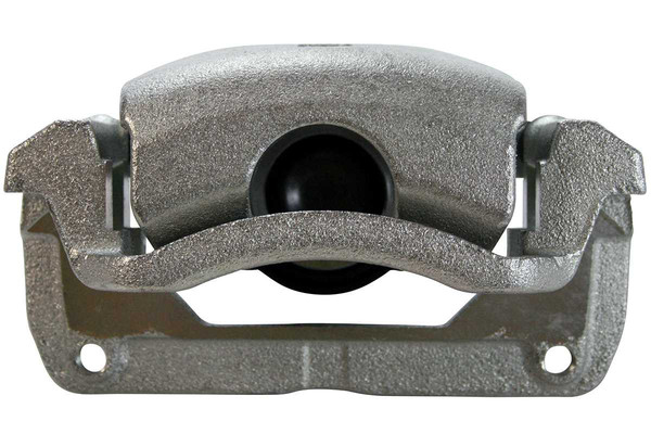 [Front Left and Right] - Brake Calipers - Part # BC2994PR