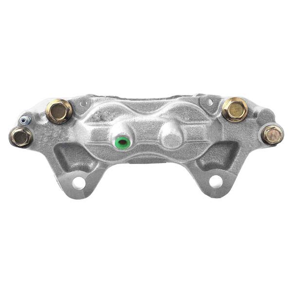 [Front Right] Brake Caliper - Not Rebuilt -No Core - Part # BC29966