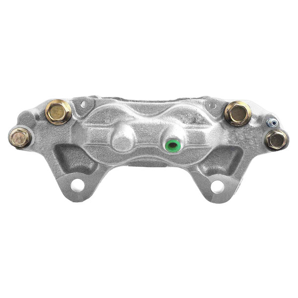 Brake Caliper - Not Rebuilt -No Core - Part # BC29967