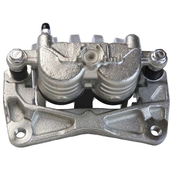 [Front Passenger Side] Brake Caliper - Not Rebuilt -No Core - Part # BC30008