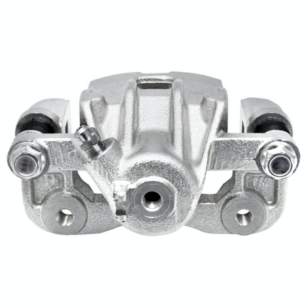Disc Brake Caliper Metal Piston - Part # BC30060