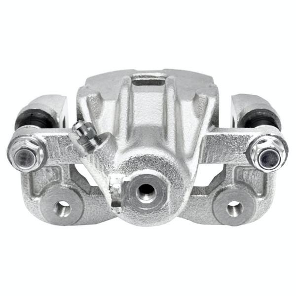 Disc Brake Caliper Without Bracket - Part # BC30060