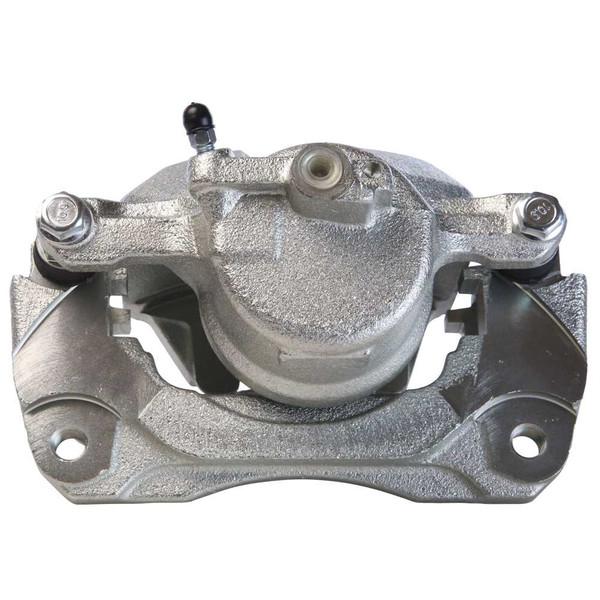 [Front Left Driver Side] Brake Caliper – Not Rebuilt - No Core - Part # BC30139
