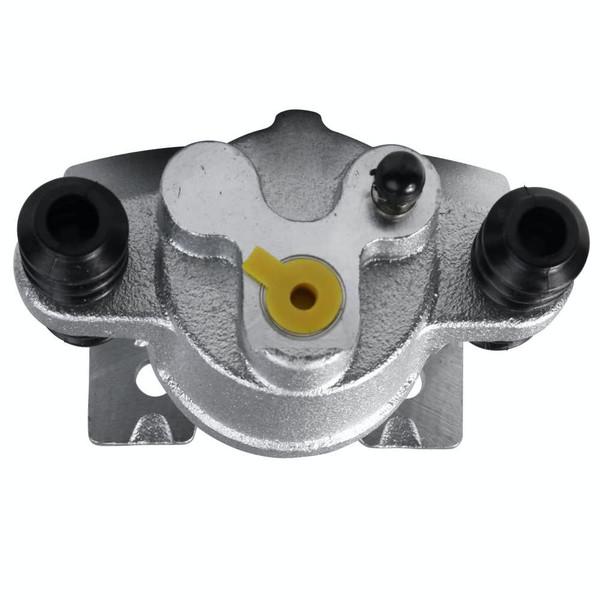 [Rear Left Driver Side] Brake Caliper – Not Rebuilt - No Core - Part # BC3014