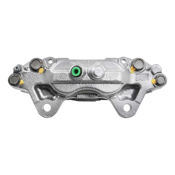 Disc Brake Caliper 4 Piston Metal Piston - Part # BC30150