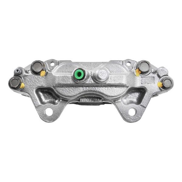 Disc Brake Caliper - Part # BC30150
