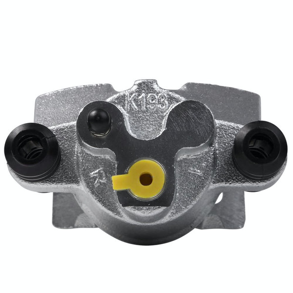 [Rear Passenger Side] Brake Caliper - Not Rebuilt -No Core - Part # BC3015