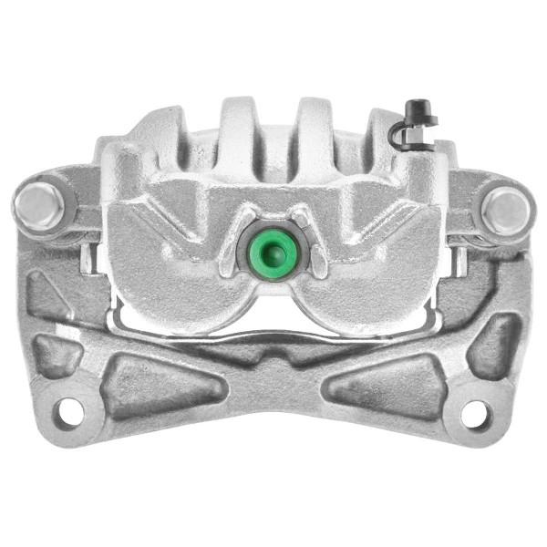 Front Driver Left Disc Brake Caliper Metal Piston - Part # BC30339