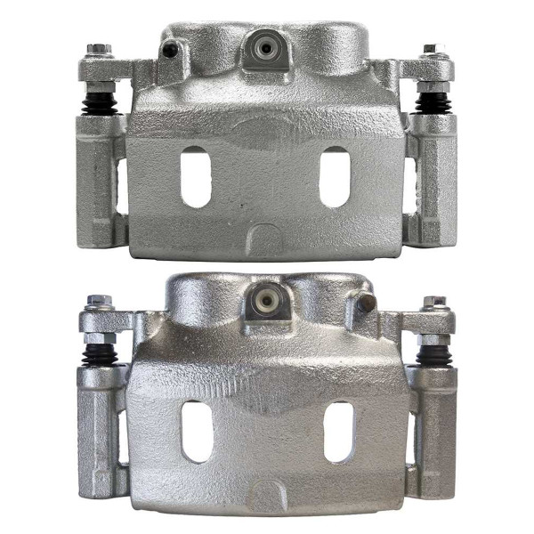Pair of Brake Calipers - Part # BC3038PR