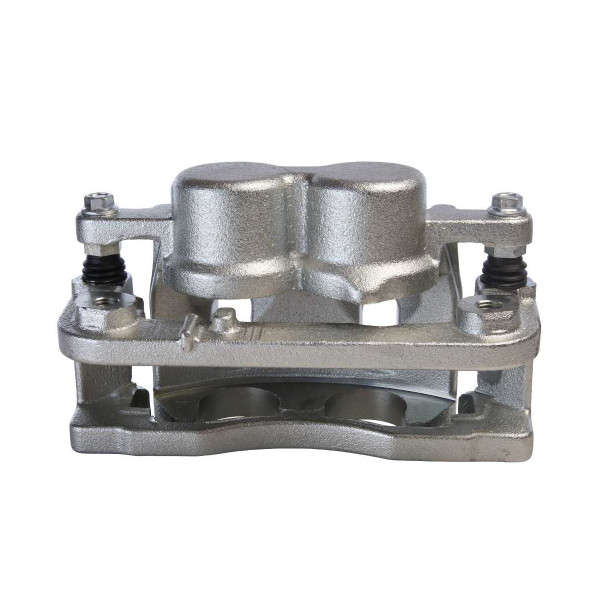 [Front Passenger Side] Brake Caliper - Not Rebuilt -No Core - Part # BC3039
