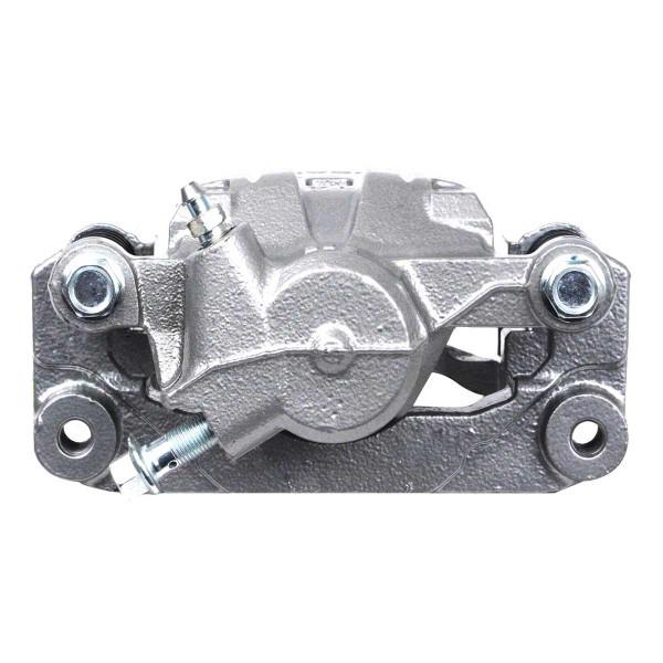 Rear Passenger Right Disc Brake Caliper Metal Piston 4 Wheel Disc - Part # BC30410