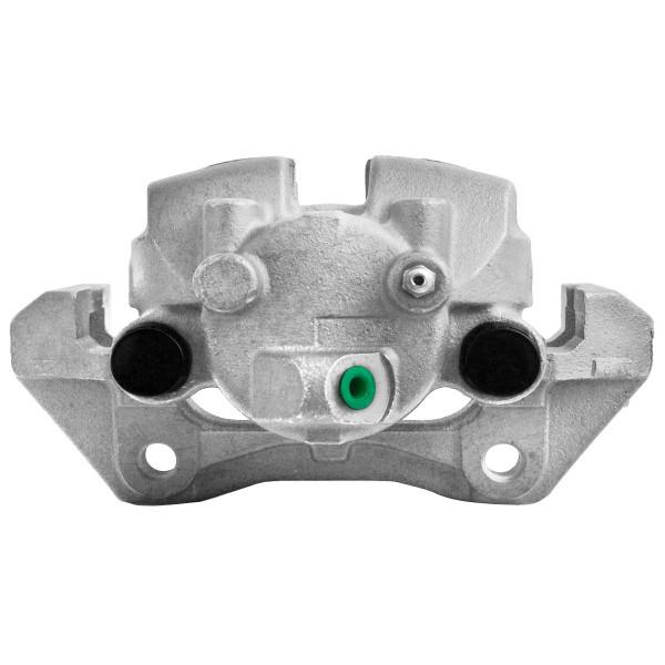 Front Passenger Right Disc Brake Caliper Metal Piston - Part # BC3061