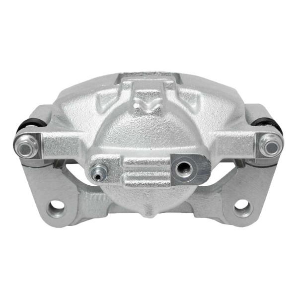 Disc Brake Caliper 1 Piston Phenolic Piston - Part # BC3074