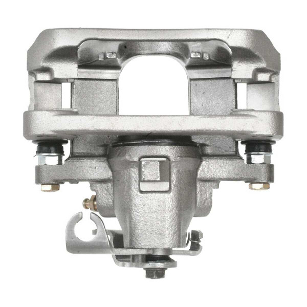 Rear Driver Left Disc Brake Caliper 1 Piston Metal Piston - Part # BC3076