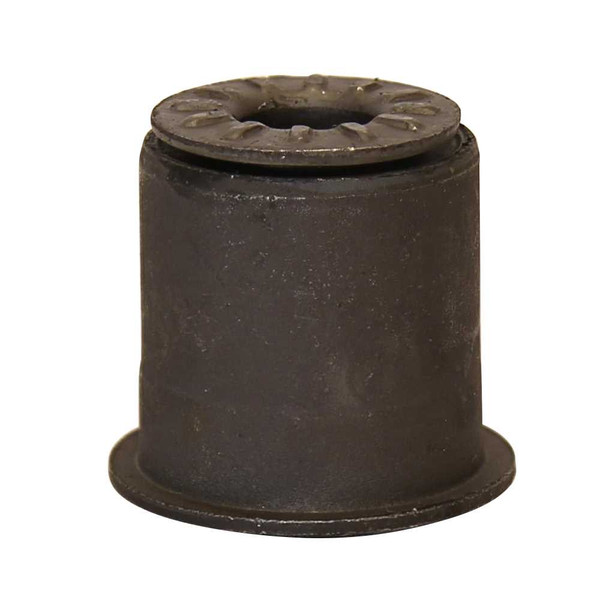 Control Arm Bushing - Part # CAK3021